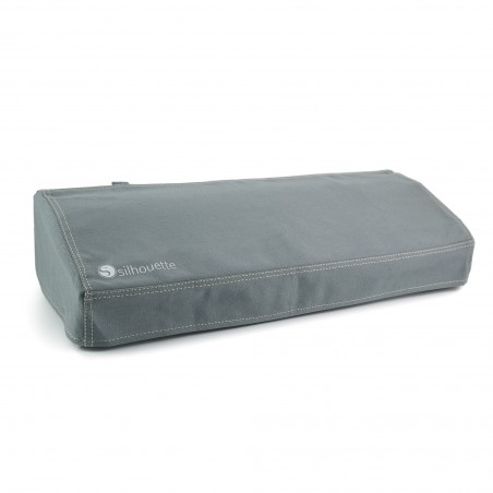 Silhouette CAMEO 3 Dust Cover - Grey