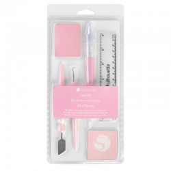 Silhouette Tool Kit Deluxe Roz