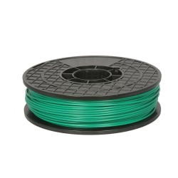 Filament PLA de 1,75 mm in diametru 500g Verde