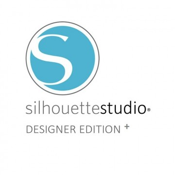 Silhouette Studio | Designer Edition Plus