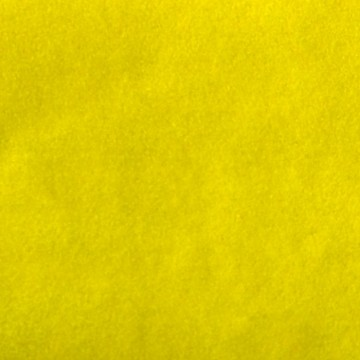 FOLIE STRIPFLOCK SISER - BRIMSTONE YELLOW 021
