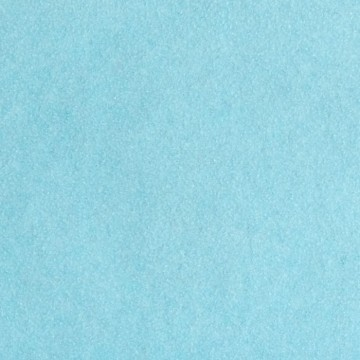 FOLIE STRIPFLOCK SISER - PALE BLUE 656